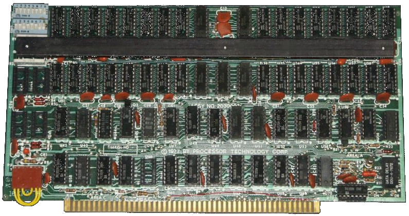 components_16K_Dynamic_RAM.jpg