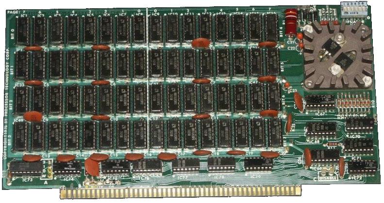 components_8K_Static_RAM.jpg