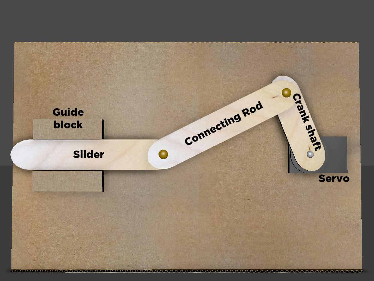 robotics___cnc_diagram.jpg