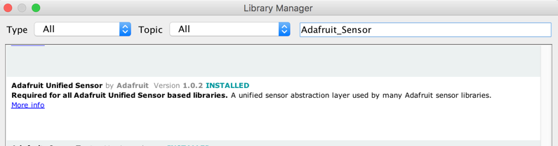 adafruit_products_adafruitsensor.png