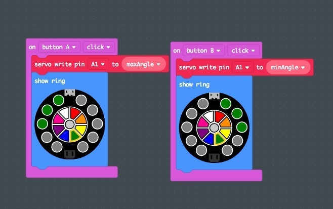 robotics___cnc_Adafruit_Circuit_Playground_Express_-_Blocks___Javascript_editor_18.jpg