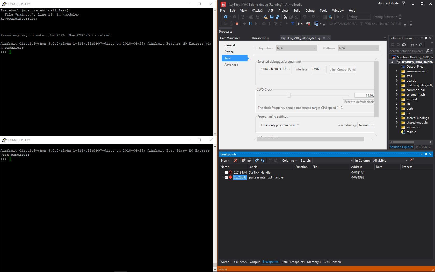 microcontrollers_PulseIn_Debug_Full_Screen_Device_Running.jpg