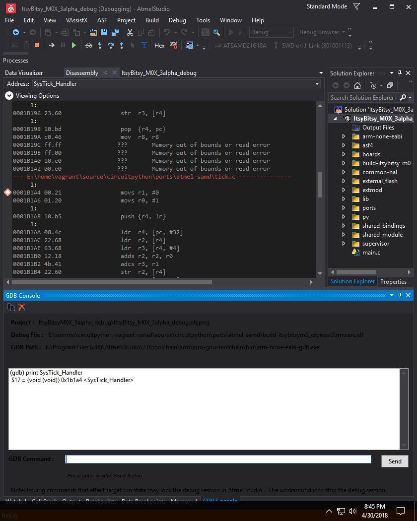 microcontrollers_Device_Paused_GDB_Print_Result.jpg