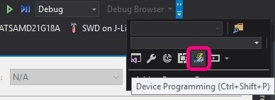 microcontrollers_Device_Programming_Icon_highlighted.jpg