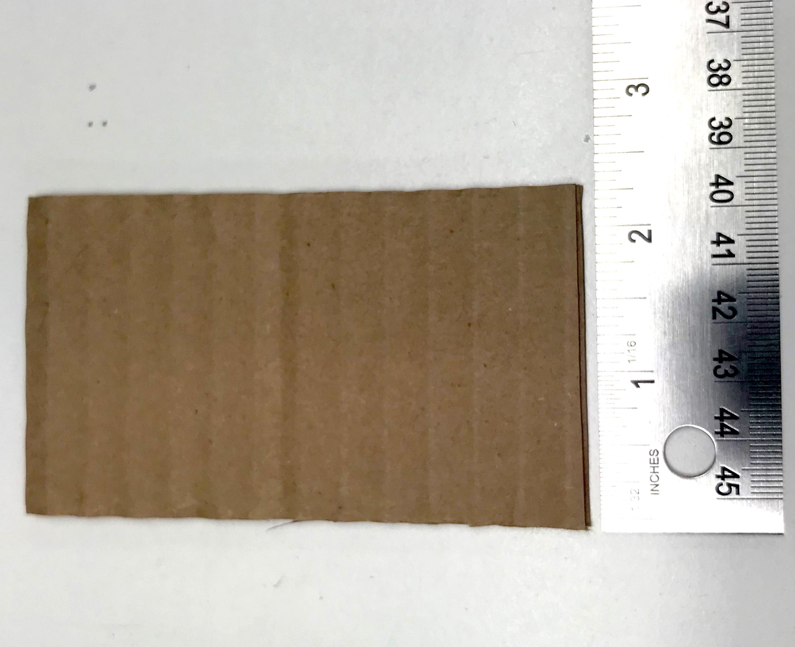circuitpython_BVGJ6342.jpg
