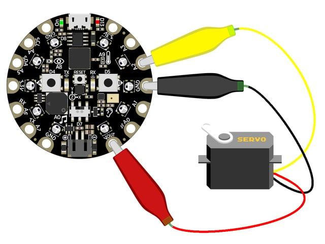 circuitpython_CPXServo_bb.jpg