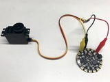 circuitpython_IPSC2919.jpg