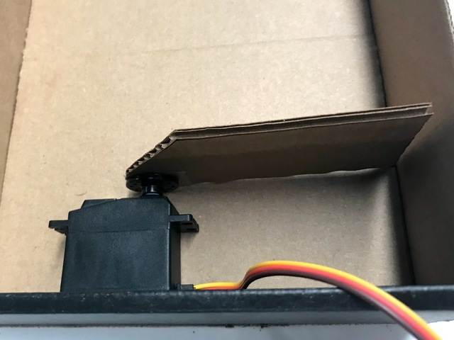 circuitpython_OGPY9100.jpg