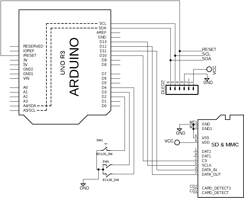 components_arduino_controller.png