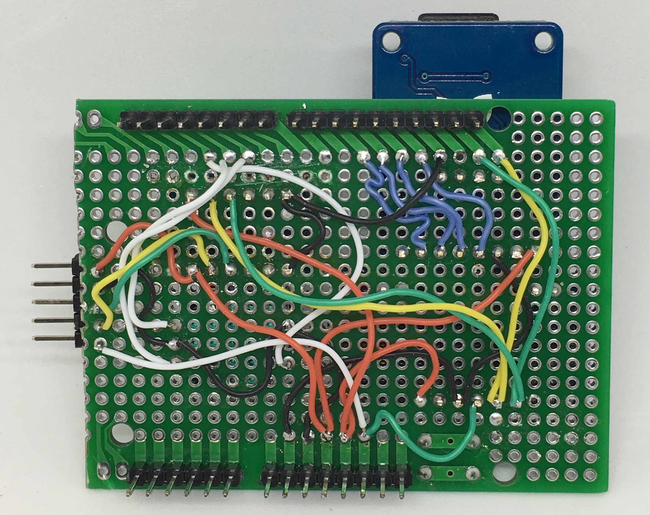 components_Controller_back.jpg