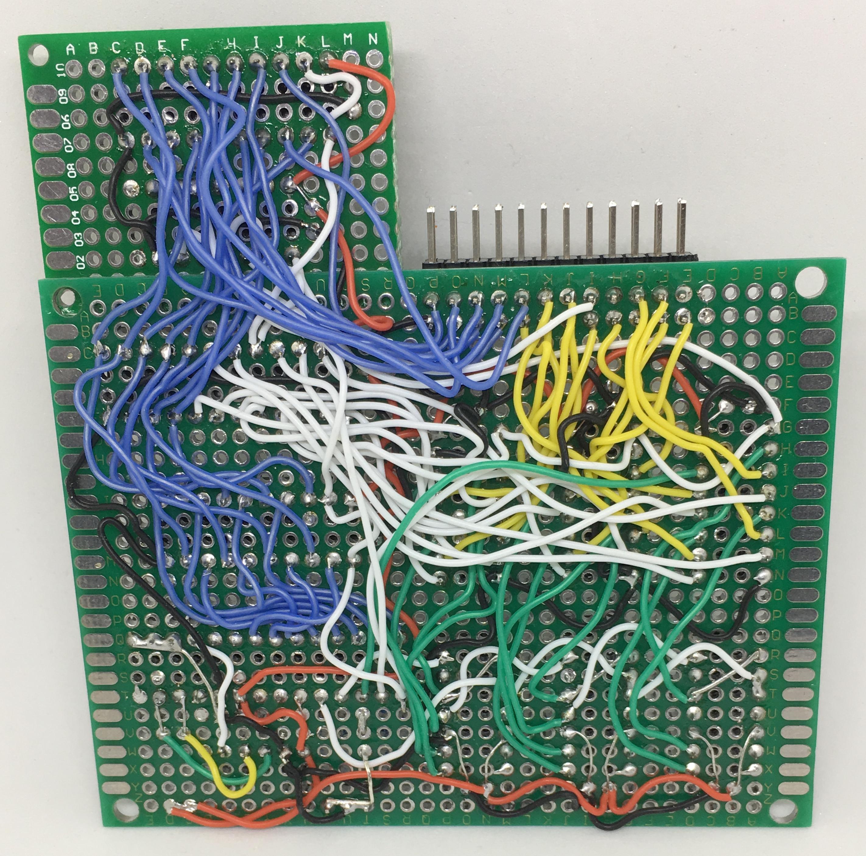 components_Emulator_back.jpg