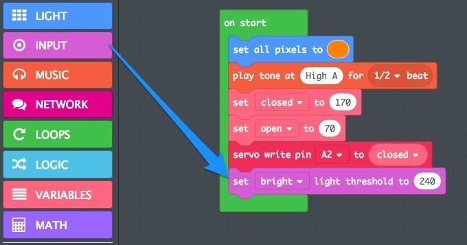 projects_Adafruit_Circuit_Playground_Express_-_Blocks___Javascript_editor_7.jpg