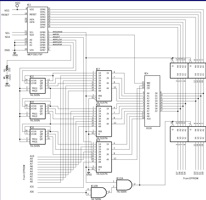 components_emulator.png