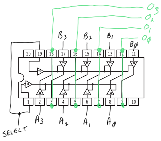 components_74241-multiplexer.png
