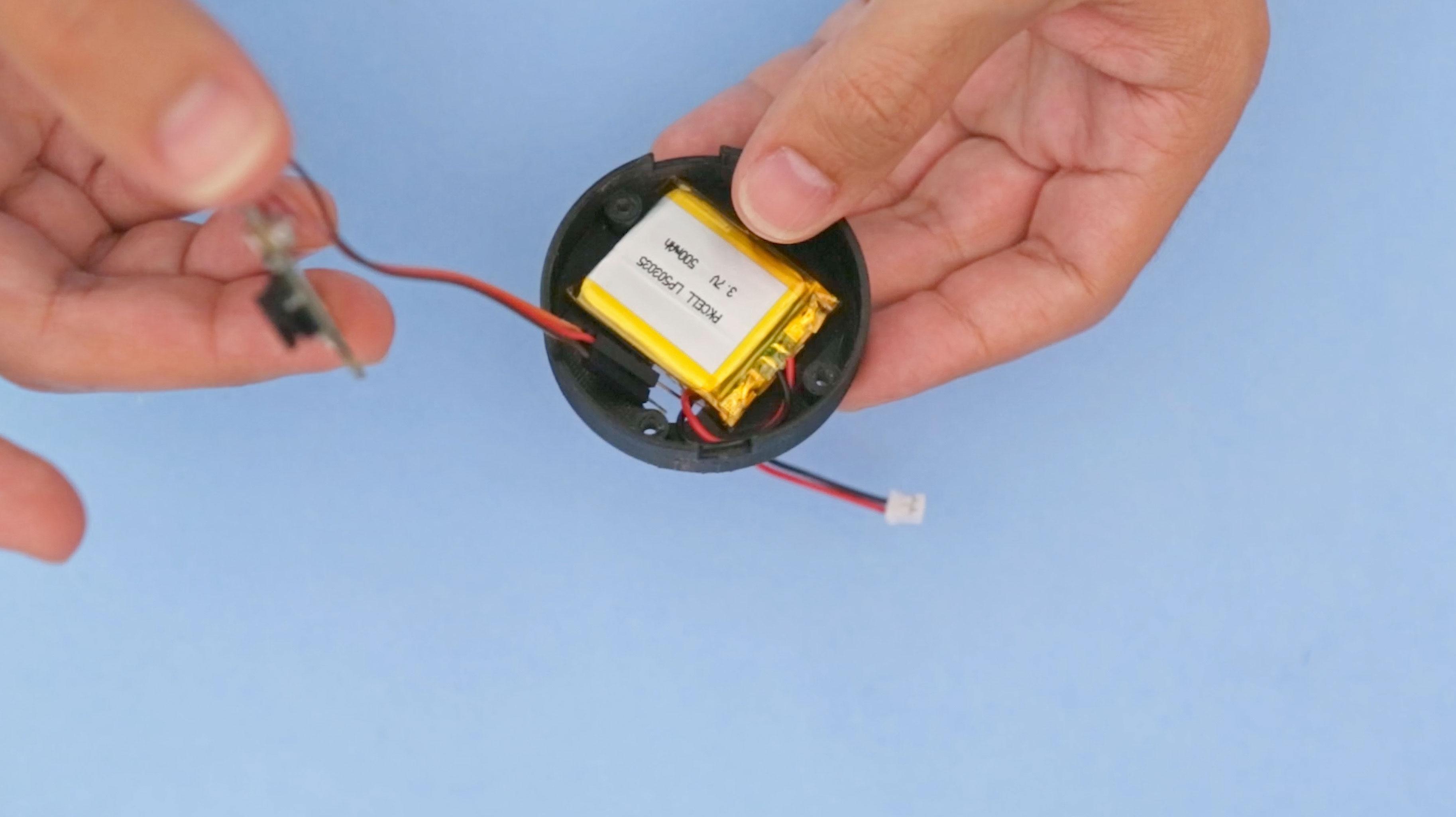 3d_printing_CPX-case-battery.jpg
