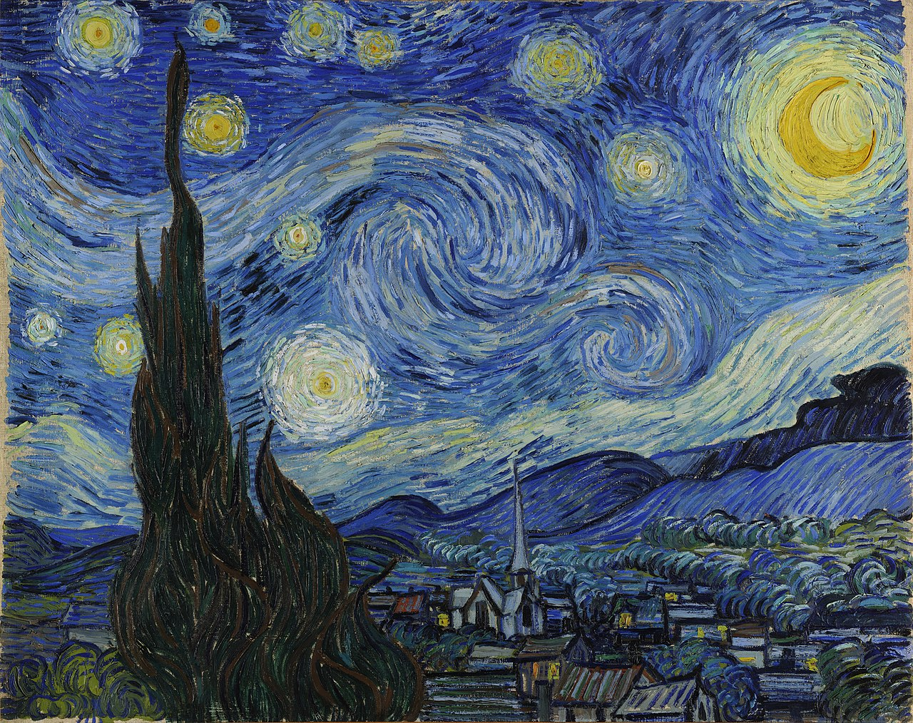 circuitpython_1280px-Van_Gogh_-_Starry_Night_-_Google_Art_Project.jpg