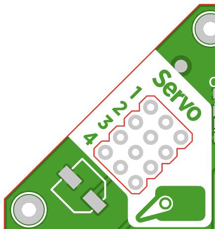 circuit_playground_servos.png