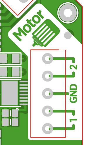 circuit_playground_motor.png