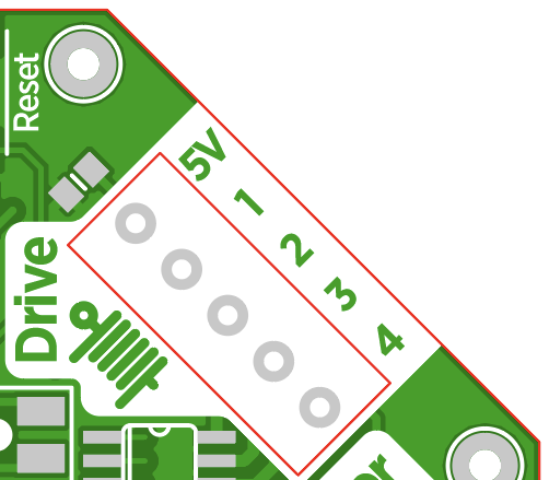 circuit_playground_drive.png