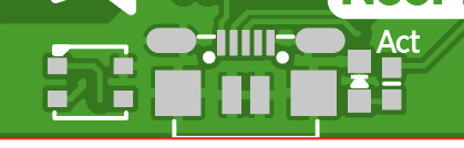 circuit_playground_seesawdebug.png