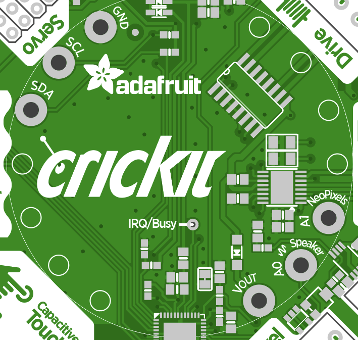 circuit_playground_cpxbolt.png