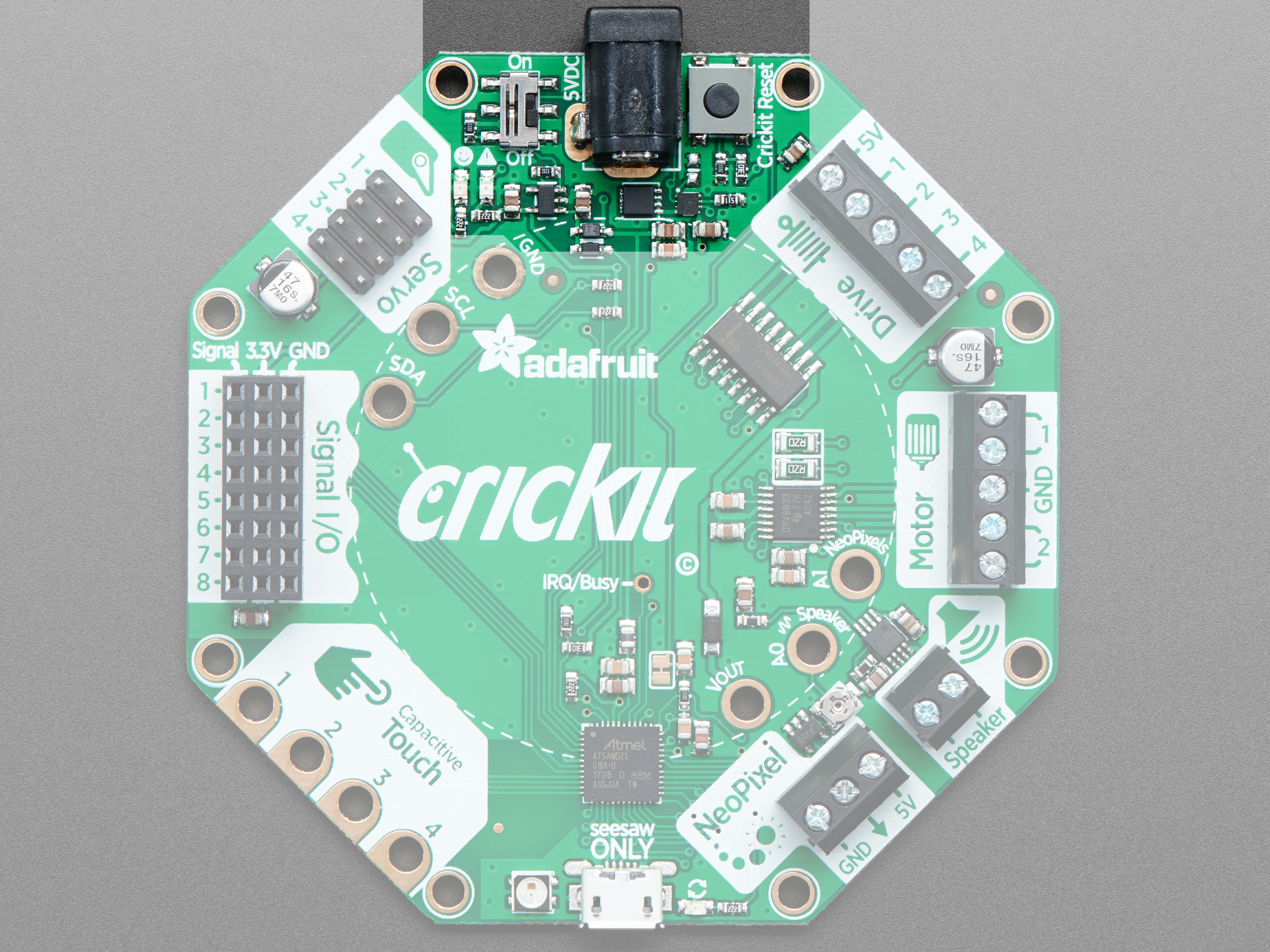 circuit_playground_pwr.jpg