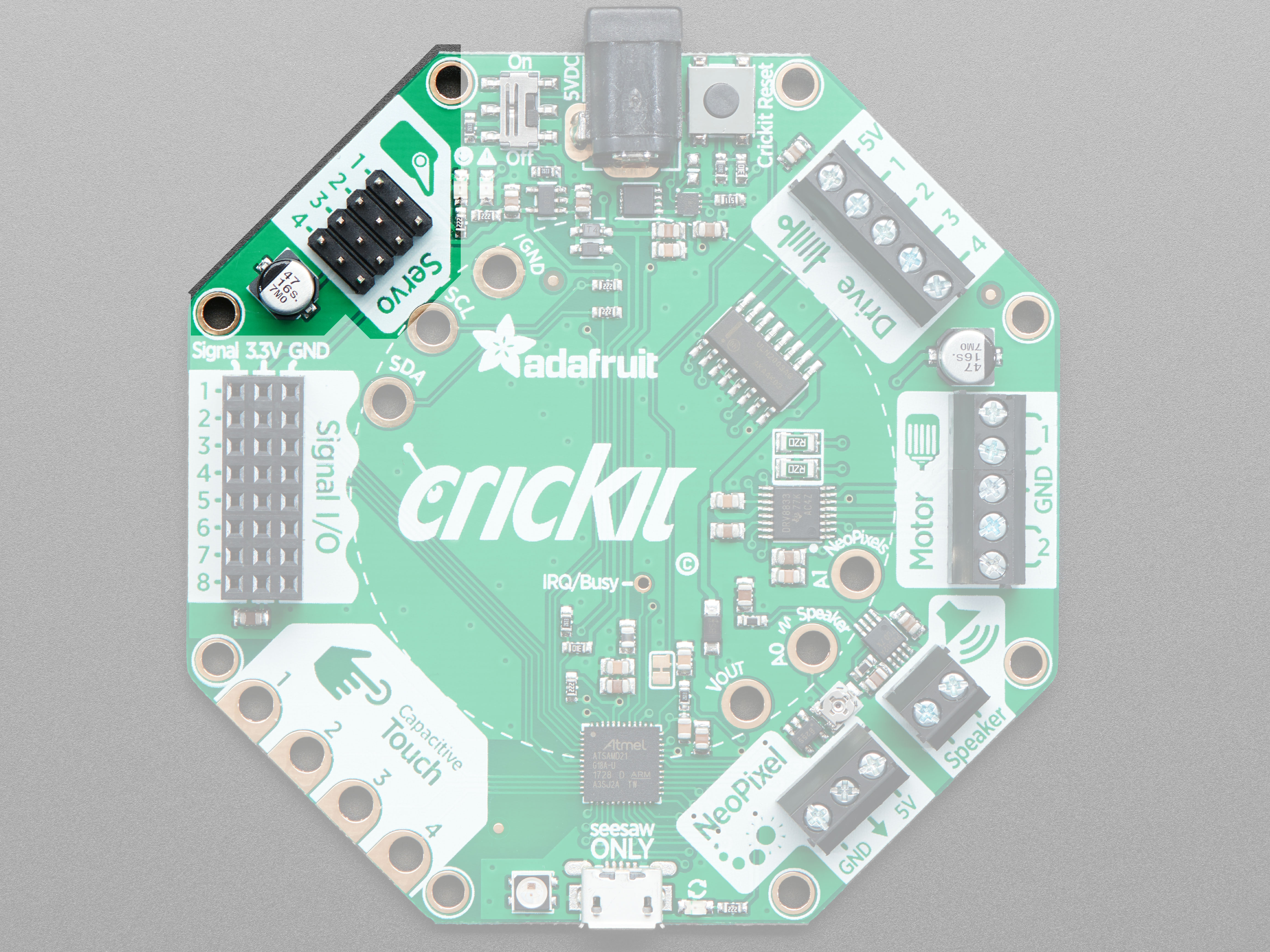 circuit_playground_servo.jpg
