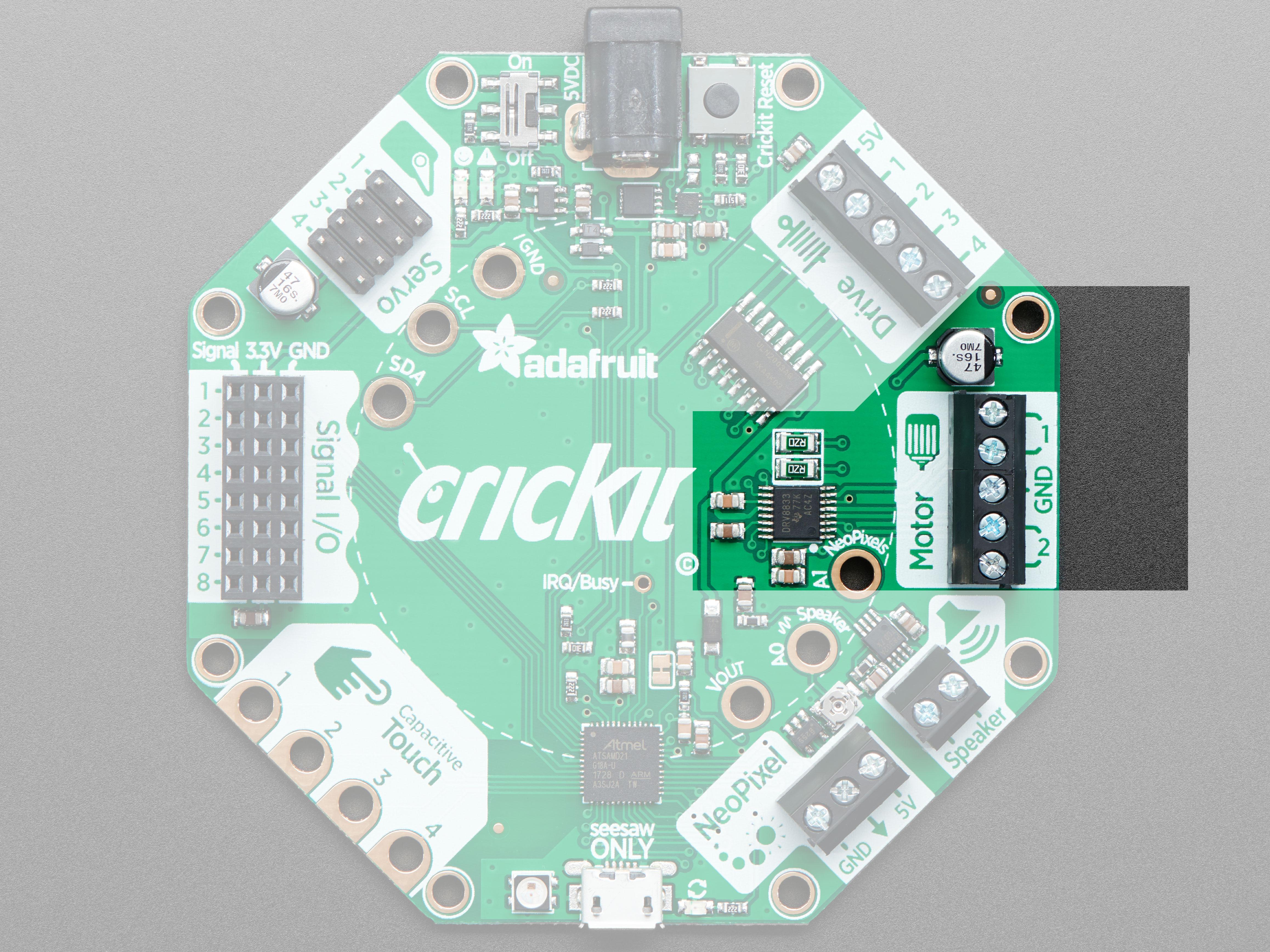circuit_playground_motor.jpg