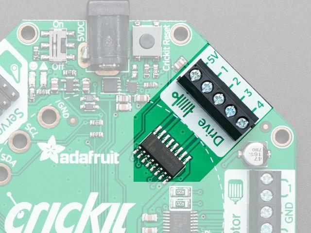 circuit_playground_drive.jpg
