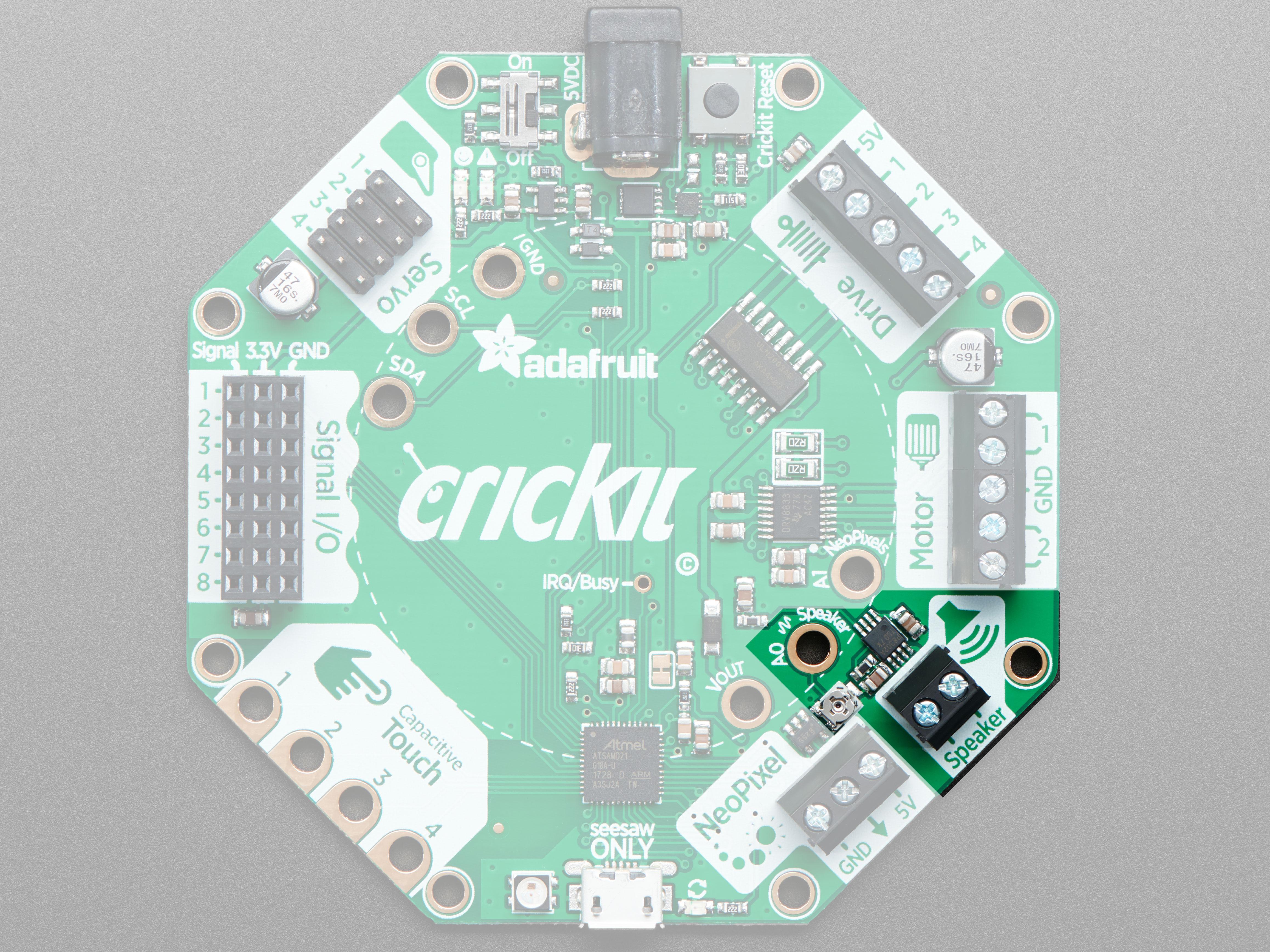 circuit_playground_spkr.jpg