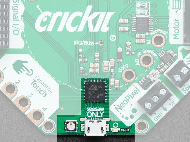 circuit_playground_seesaw.jpg