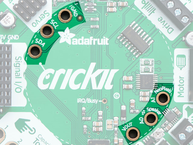 circuit_playground_bolts.jpg