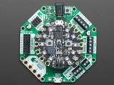 circuit_playground_3093_top_CP_ORIG_2018_05.jpg