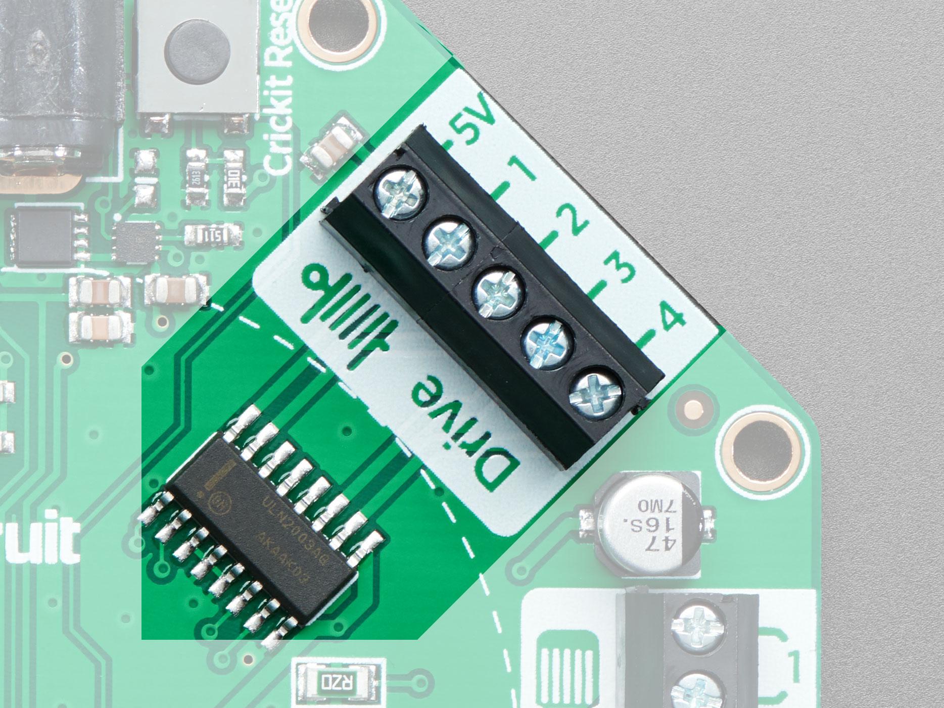 circuit_playground_onlydrive.jpg