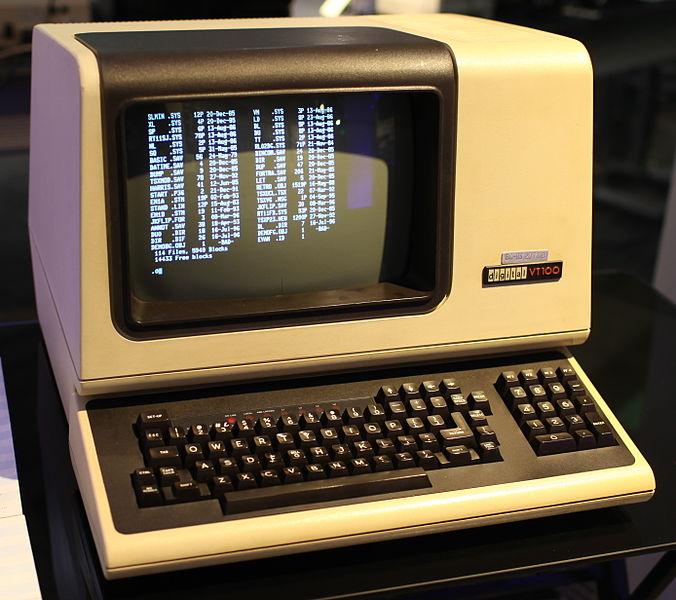 components_DEC_VT100_terminal.jpg