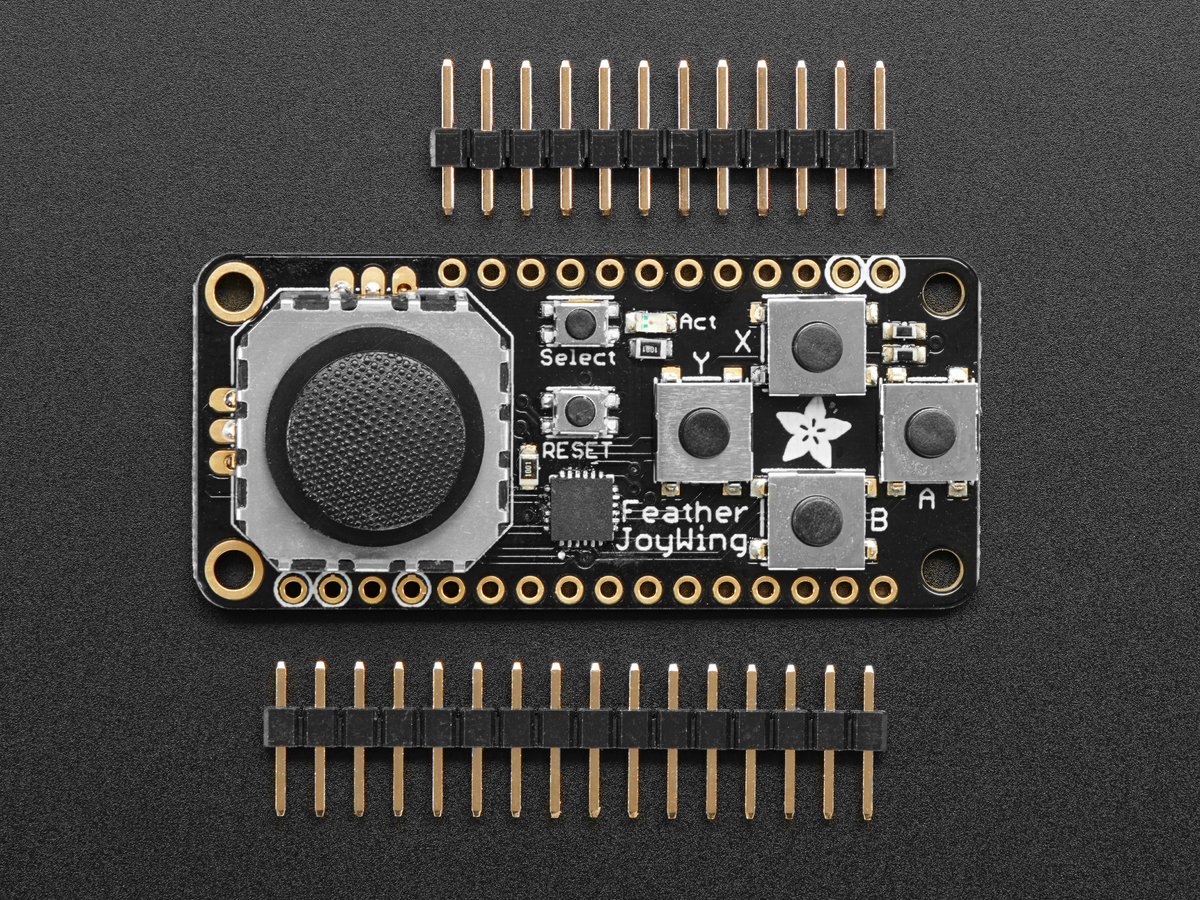 adafruit_products_3632-01.jpg