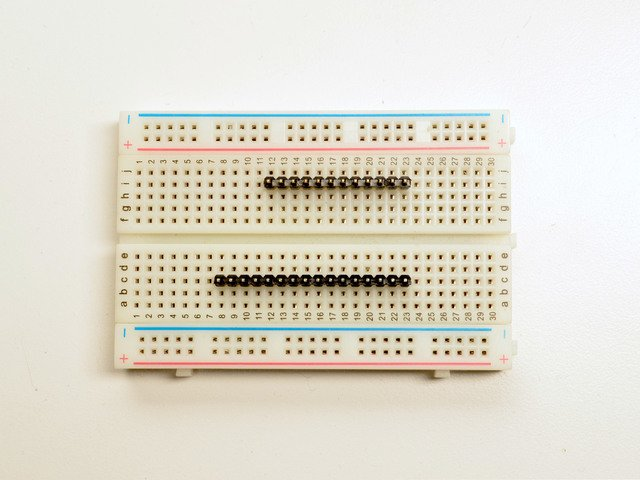 adafruit_products_DSC_3980.jpg