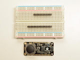 adafruit_products_DSC_3981.jpg