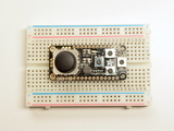 adafruit_products_DSC_3978.jpg