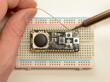 adafruit_products_DSC_3984.jpg
