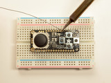 adafruit_products_DSC_3987.jpg