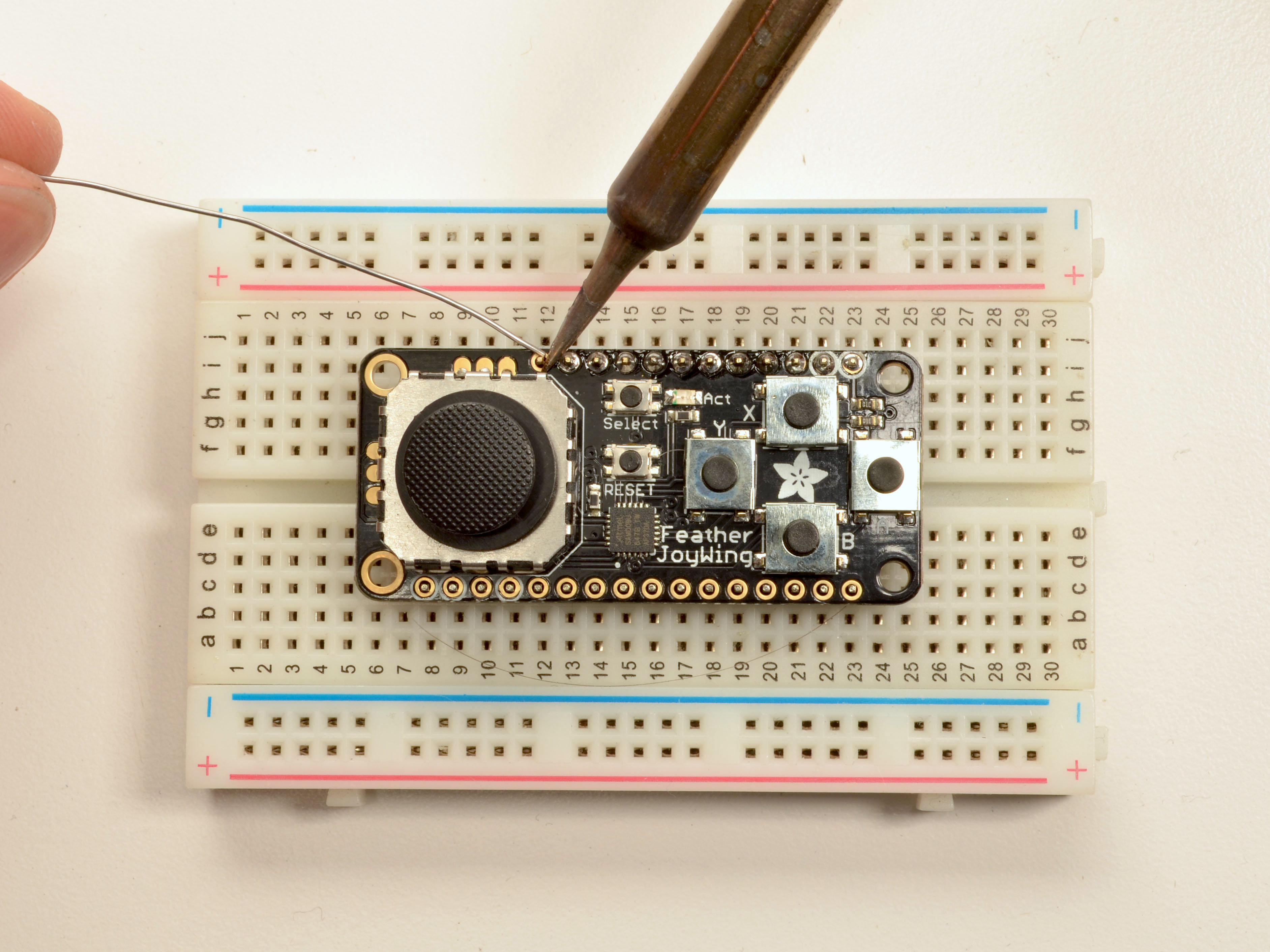 adafruit_products_DSC_3989.jpg