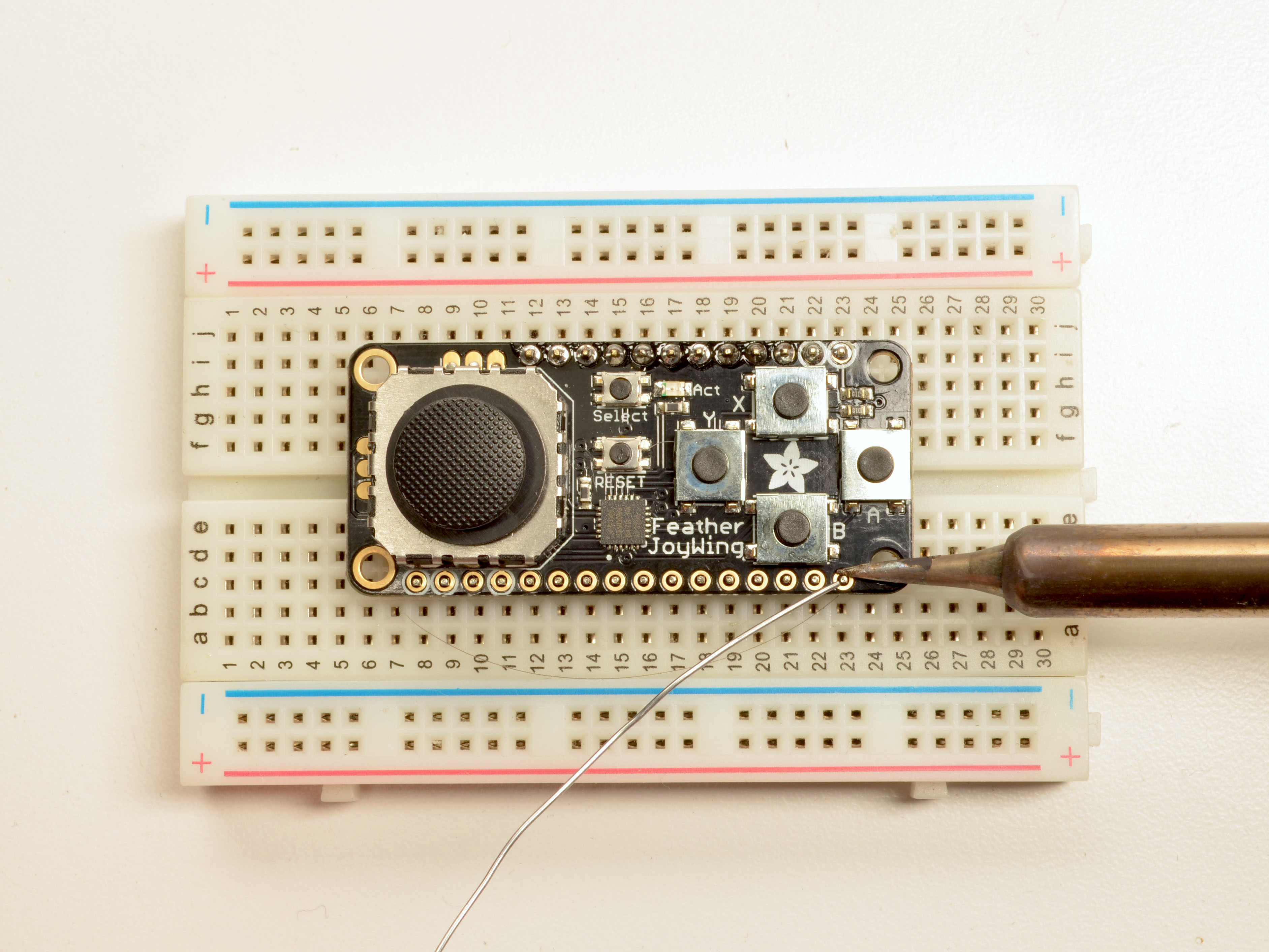 adafruit_products_DSC_3990.jpg