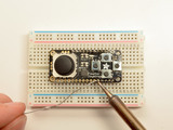 adafruit_products_DSC_3991.jpg