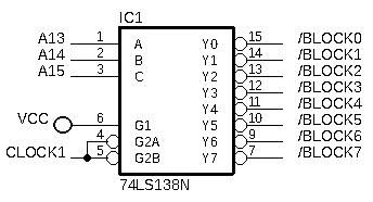 components_block_decoder.png
