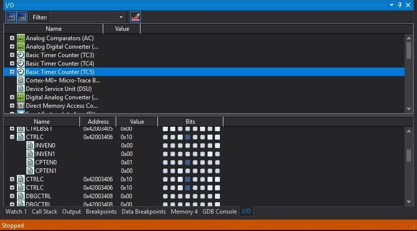 circuitpython_Extra_Credit_Reading_Peripherals_cropped.jpg