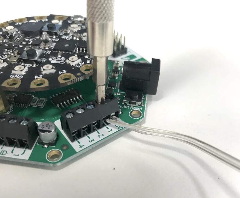 circuitpython_IMG_2542.jpg