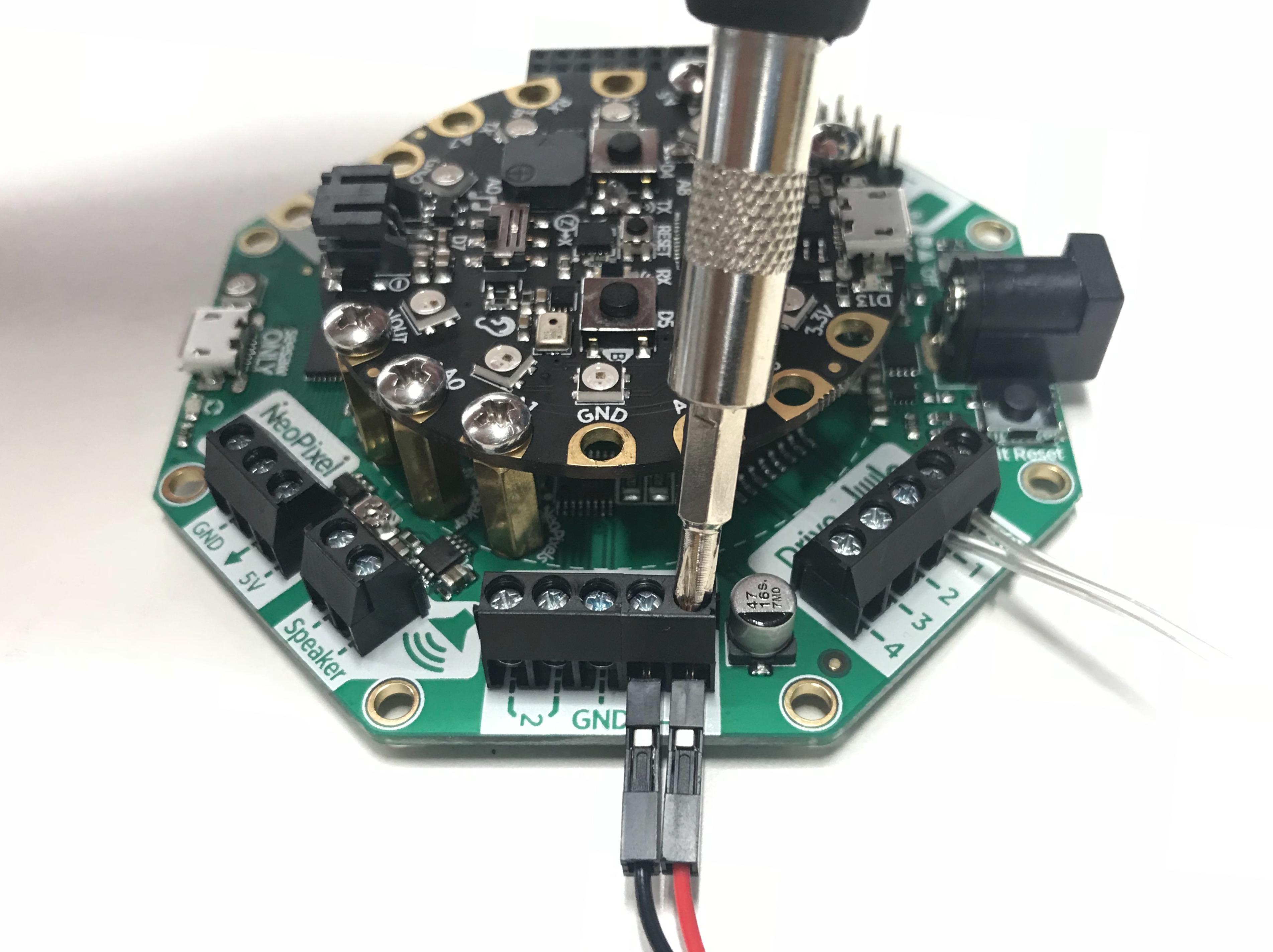 circuitpython_BPHJ3398.jpg