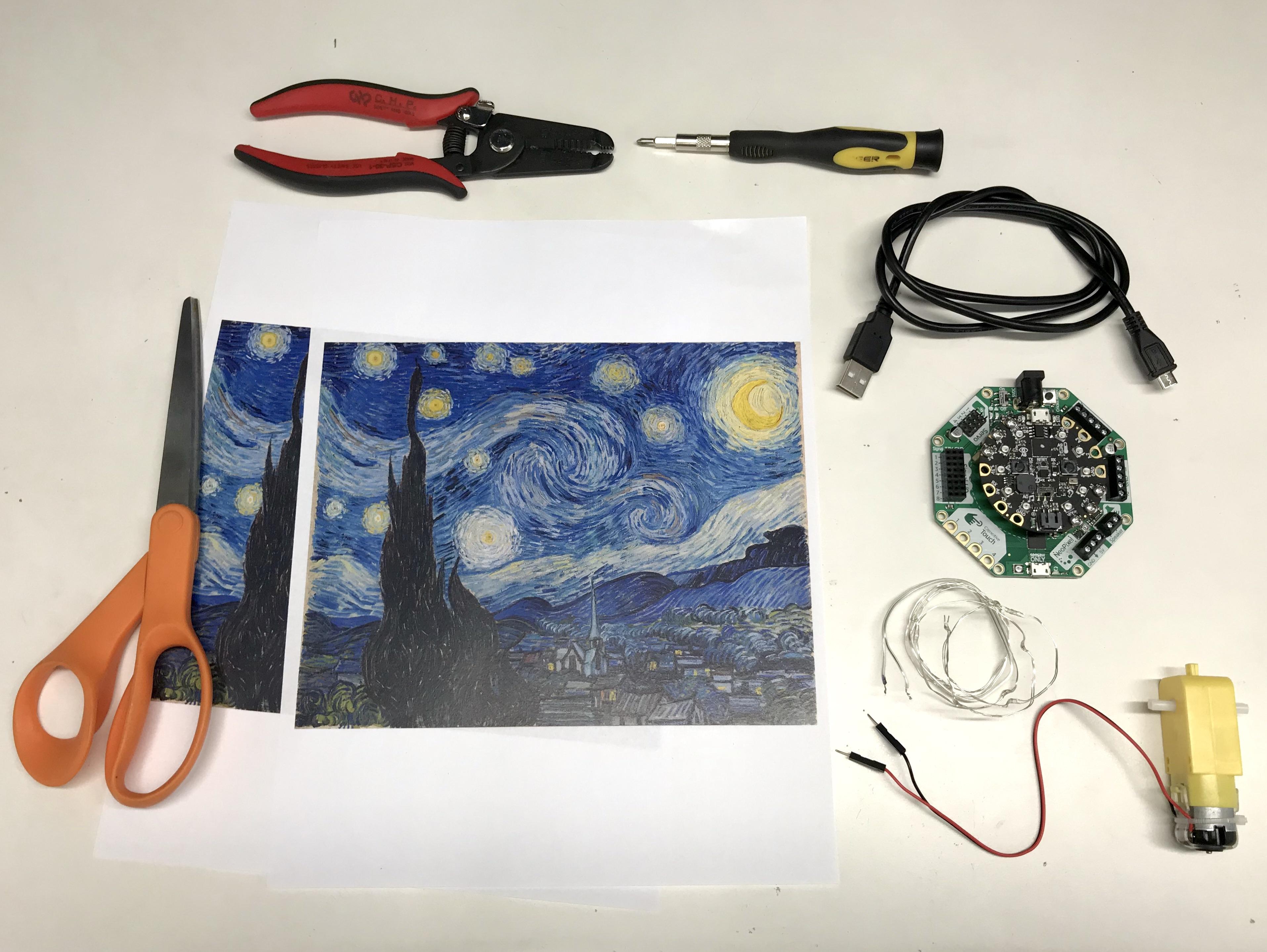 circuitpython_IMG_2550.jpg