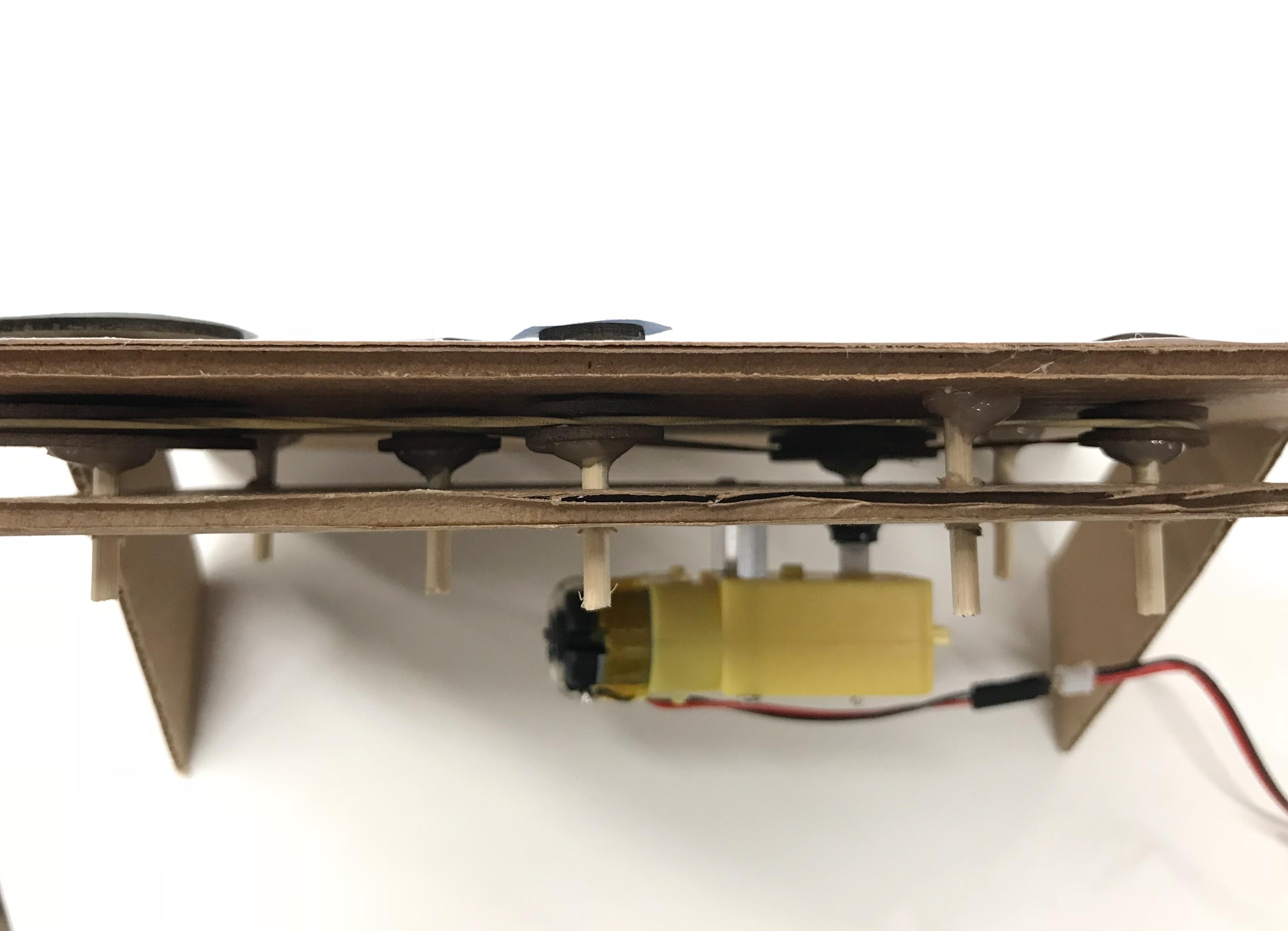 circuitpython_A4B60D0A-6FD7-415F-A1B1-10AFC4EFFDCF.jpg